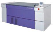 CTP-системы PlateRite FX1200