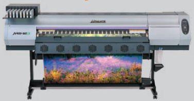 Mimaki JV400-130/160LX