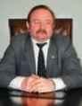 Владимир Викторович Орлов
