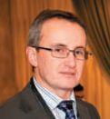 Алексей Лукьянчук