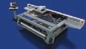 планшетный УФ-принтер Oce Arizona 318 GL