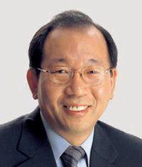 Кван-Чонг Чунга