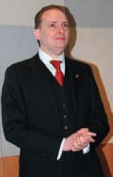 А. Тарасов: