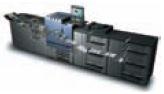 bizhub PRESS C8000 (Konica Minolta) + Prinergy (Kodak)