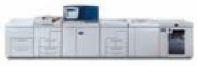 Nuvera 288 EA Digital Production System (Xerox)