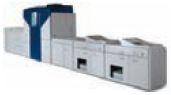 iGen4 110 EXP (Xerox)
