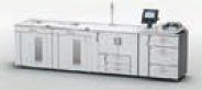 Pro 907EX (Ricoh)