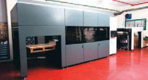 Продажи Highcon Euclid в отдельных европейских странах начнутся в III квартале 2012 г. по цене от 750 000 до 1 млн долл.