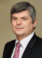 Питер Коучмэн: «ВФинляндии мы строим технопарки без привлечения бюджетных денег, ивРоссии также намерены следовать этому принципу»