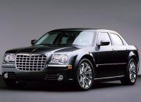 Беспроводной маршрутизатор UConnect Web, начиная с сентября, можно будет установить в автомобили Chrysler, Jeep и Dodge