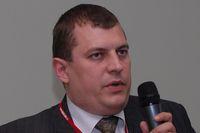 Станислав Чудов: