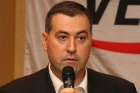 Христо Каракашев: «Мы готовы участвовать во всех программах, поддерживающих проектно-ориентированный дистрибьюторский бизнес»