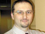«Мы испытываем необходимость в аутсорсинге в тех областях, где у нас нет необходимых компетенций», Дмитрий Емелин, директор по корпоративным информационным системам компании OCS