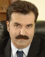 Александр Ольшанский намерен вывести свою компанию на международный уровень