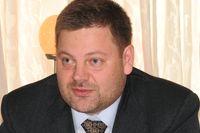 Михаил Косилов рассчитывает на продвижение комплексных решений и дальнейшее развитие бизнеса в регионах