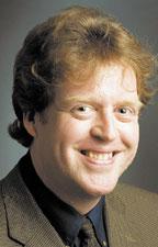 Рисунок 2. «Ореол святости «зеленых ИТ» испарился», — считает Крис Говард, вице-президент Burton Group.