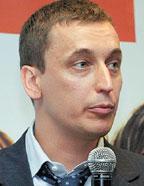 Игорь Торгов: «Вцелом стратегия нашей работы на ближайший год не изменится»