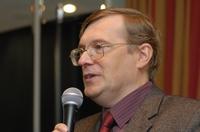 По мнению Глеба Ладыженского, примером комплексной платформы, объединяющей моделирование и выполнение бизнес-процессов, может служить линейка продуктов Oracle BPM