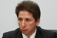 Борис Тоботрас: «В телекоммуникационной отрасли появился первый суперкомпьютер с пиковой производительностью 3 Тфлопс»