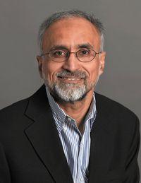 После завершения сделки Starent приобретет статус подразделения Cisco Mobile Internet Technology Group, которое возглавит нынешний президент и генеральный директор компании Ашраф Даход