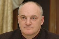 Юрий Припачкин: «Наш холдинг переходит от децентрализованной модели управления к централизованной»