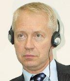 Жан-Пьер Вандромм: «Сегодня внашем портфеле имеются любые телекоммуникационные услуги, которых могут пожелать предприятия или частные пользователи»