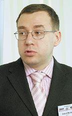 По словам Евгения Вецпера, влице Tripp Lite компания «Диссолт» нашла партнера, предоставляющего надежное ив то же время доступное оборудование