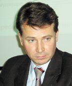 Сергей Приданцев: «Наши пользователи смогут теперь всегда оставаться на связи, где бы они ни находились»