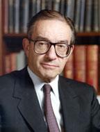 Всего несколько лет назад Алан Гринспэн утверждал, что повышение мощности компьютеров и совершенствование моделей оценки рисков делают возможным широкое предоставление субстандартных ипотечных кредитов