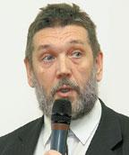 Павел Колыхалов: «Проведенные исследования показали, что тесты используются крайне редко, хотя они дешевы идоступны»
