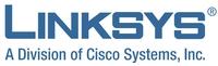 Отказ от бренда Linksys сопровождает реорганизацию, которая должна облегчить для Cisco управление каналами сбыта среди клиентов из малого и среднего бизнеса, где компания стремится нарастить свою долю рынка