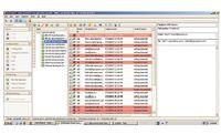 InfoWatch Data Control
