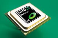 Выпуск процессора, разрабатывавшегося под кодовым наименованием Barcelona, в декабре прошлого года был отложен из-за ошибки в кэш-памяти третьего уровня, которая приводила к сбоям в работе приложений