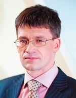 Эдуард Шарай: «Услугами ШПД от МГТС пользуется свыше 100 тыс. абонентов»