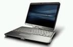 Дизайн новых ноутбуков HP EliteBook, созданный на основе