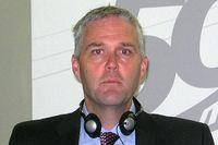 Представитель GSMA Том Филипс явно не ожидал встретить столь прохладное отношение к идее «цифрового дивиденда»
