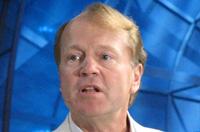Джон Чамберс призвал партнеров к сотрудничеству друг с другом