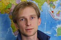 Алексей Белкин: