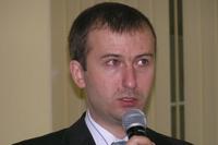 Станислав Рыбалко призвал операторов фиксированного радиодоступа не спешить с продажами бизнесов