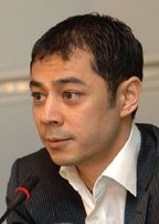 Д.Е. Ян
