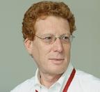 Новое глобальное подразделение Oracle по работе сPPM-системами возглавит нынешний генеральный директор Primavera Джоэл Коппельман