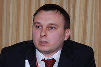По словам Дмитрия Чиркина, решение от