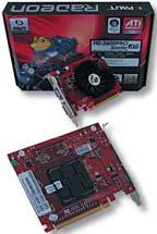 Palit HD 2600 PRO Sonic 256 Mb