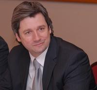 Александр Пархоменко: «Основная сложность при продвижении продукта IP-Office состоит в его технологичности».