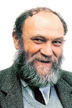 В.Л. Арлазаров