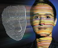 Биометрические данные, хотя они исвязывают человека сфизическим атрибутом для подтверждения его личности, эффективны ровно настолько, насколько эффективен процесс проверки реальной личности человека