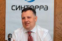 Виталий Слизень: «Приглашение Verizon Business к участию в программе строительства российских дата-центров будет отправлено в ближайшее время»