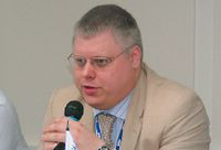 Денис Калинин: «Владелец ЦОДа должен обладать всеми необходимыми лицензиями на услуги связи»