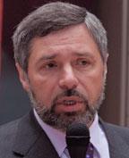 Михаил Краснов сообщил, что капитализация холдинга Verysell с 2000 года выросла в 20 раз