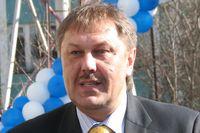 Евгений Герасимов: «Растущему бизнесу Кольского полуострова нужна соответствующая телекоммуникационная инфраструктура»